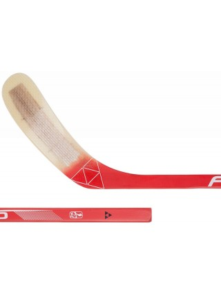 Клюшка хоккейная FISHER W350 16/17 SR