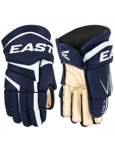 Перчатки EASTON STEALTH С5.0 SR