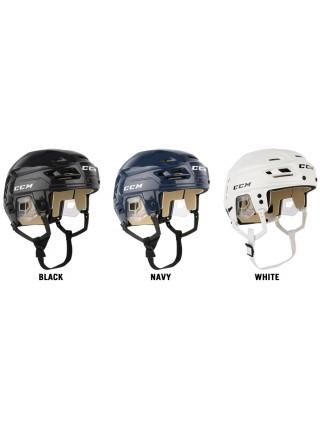Шлем CCM RESISTANCE 110 SR