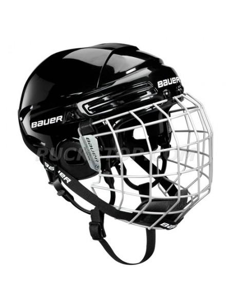 Шлем BAUER 2100 COMBO SR