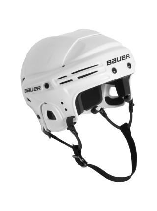 Шлем BAUER HH 2100