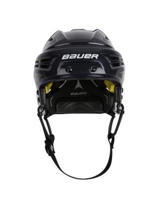 Шлем BAUER IMS 9.0