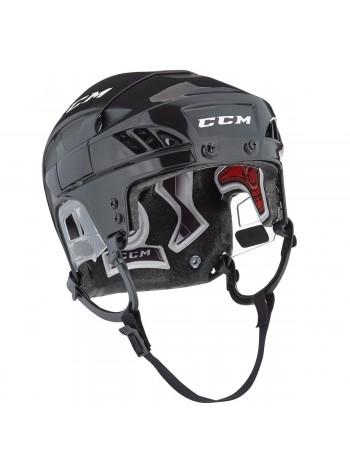 Шлем CCM FITLITE 60 SR