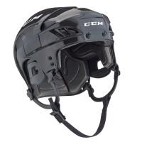Шлем CCM FITLITE 40 SR