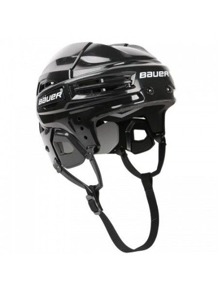Шлем BAUER IMS 5.0