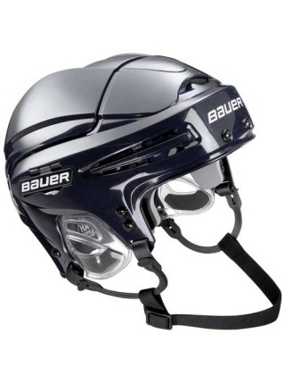 Шлем BAUER HH 5100
