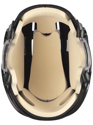 Шлем BAUER HH 4500