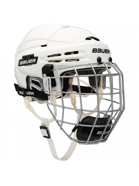 Шлем BAUER 5100 COMBO