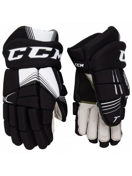 Перчатки CCM TACKS 3092 SR