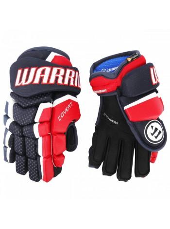 Перчатки Warrior QRL YTH