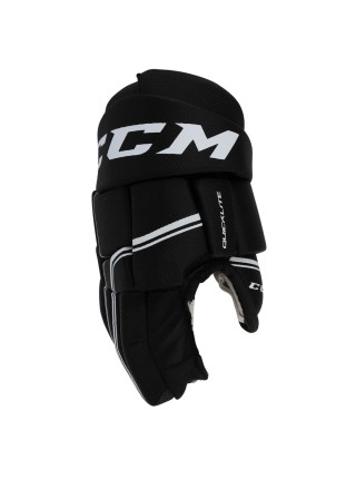 Перчатки CCM QUICKLITE YHT