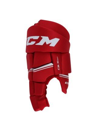Перчатки CCM QUICKLITE 250 SR