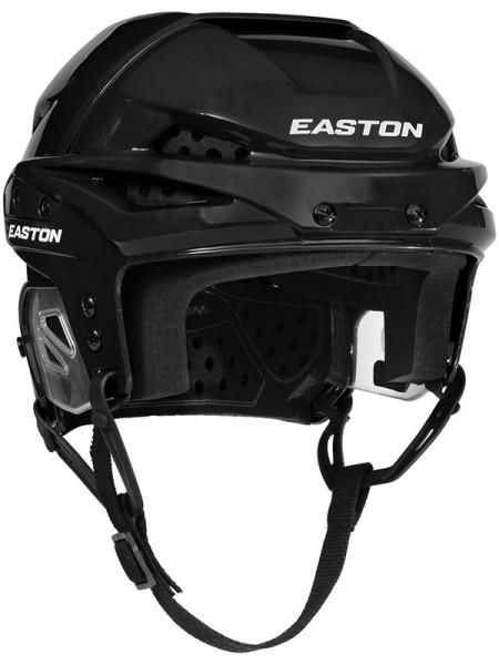 Шлем EASTON E300 SR