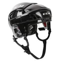 Шлем CCM FITLITE 80 SR