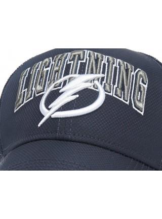 БЕЙСБОЛКА NHL TAMPA BAY LIGHTING