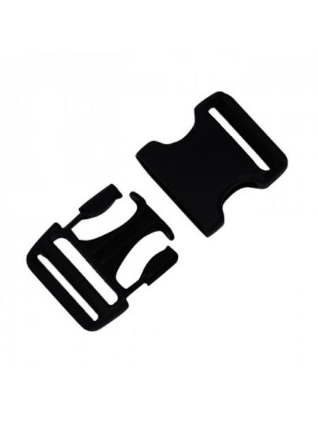 Аксессуар вратарский Goalie Pad Buckle (1-1/2 3,81 см)