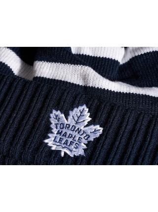 ШАПКА NHL TORONTO MAPLE LEAFS