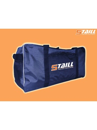 БАУЛ STAILL 36 NO/WHEEL - 600