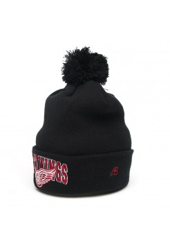ШАПКА NHL DETROIT RED WINGS