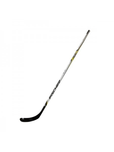 Клюшка хоккейная FISHER FX2 SR