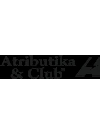 ATRIBUTIKA AND CLUB