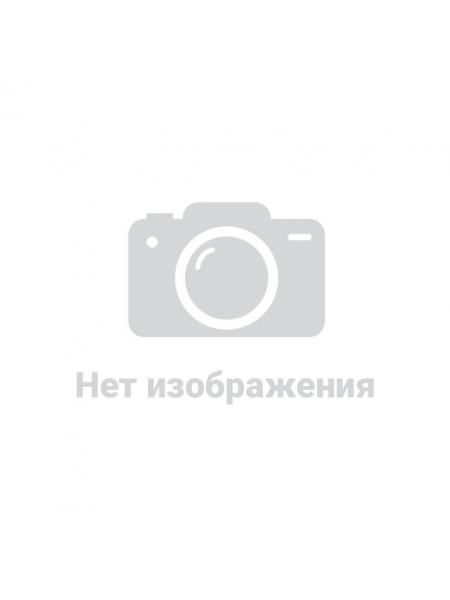 БАНДАЖ-БРЮКИ ССМ COMPRESSION PANT GRIP JOCK JR